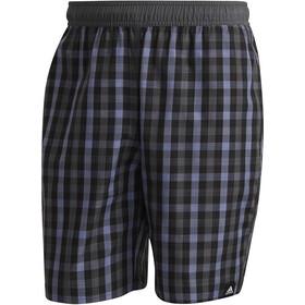 adidas Check Classics CL Shorts Men, bont